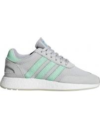Adidas sapatilha i-5923 w