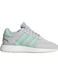 Adidas sports shoes i-5923 w