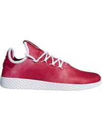 Adidas zapatilla pharrell williams hu holi