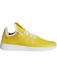 Adidas sapatilha pharrell williams hu holi