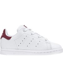 Adidas tênis stan smith inf
