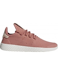 Adidas zapatilla pharrell williams tennis hu w