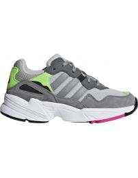 Adidas sapatilha yung 96 jr