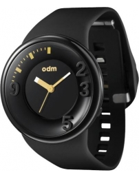 Odm watch m1nute