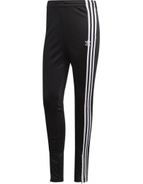 Adidas trouser fashion week track w