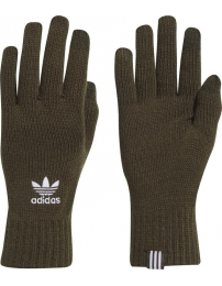 Adidas gloves smart ph