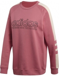 Adidas sweatshirt originals w