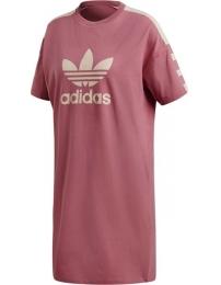 Adidas vestido originals w