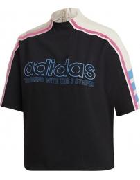 Adidas t-shirt og w