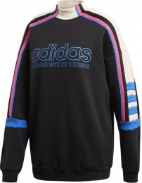 Adidas sweatshirt monthly pack w