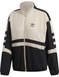 Adidas casaco track top w