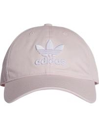 Adidas boné trefoil