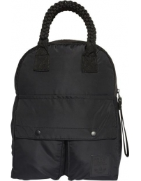 Adidas mochila monthly packs s
