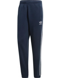 Adidas trouser 3 stripes