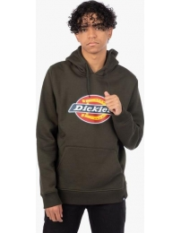 Dickies sweat c/ gorrauz san antonio