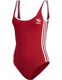 Adidas body 3 stripes w