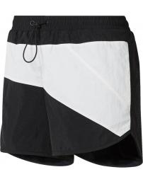 Reebok pantalón classic v w