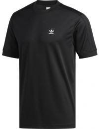 Adidas t-shirt club
