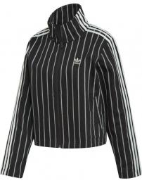 Adidas chaqueta track w