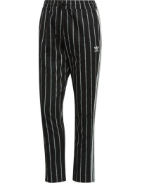 Adidas trouser originals w