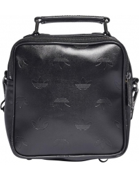Adidas backpack airliner