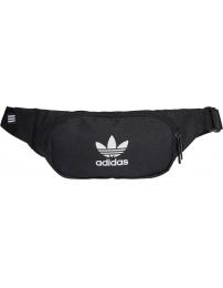Adidas bag of cintura adicolor