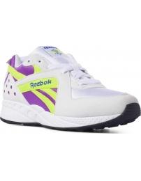 Reebok sports shoes pyro w