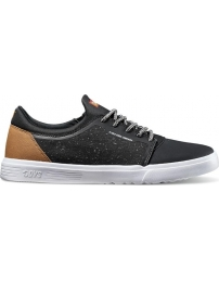 Dvs sports shoes stratos lt +