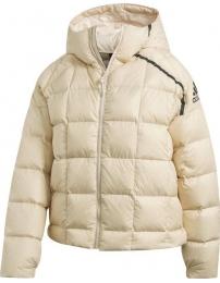 Adidas casaco z.n.e w