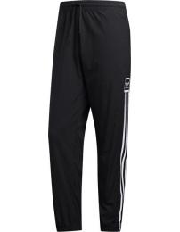 Adidas trouser standard 20