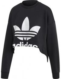 Adidas sweatshirt bellista w