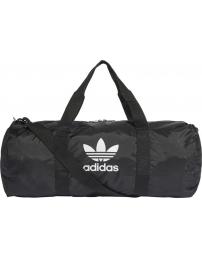 Adidas bag adicolor duffle