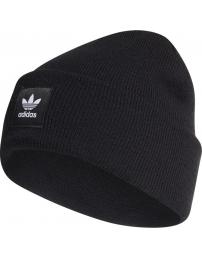 Adidas hat adicolor cuff