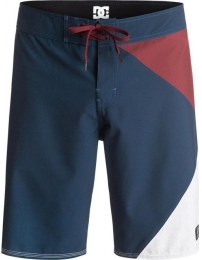 Dc boardshorts ripcurrent