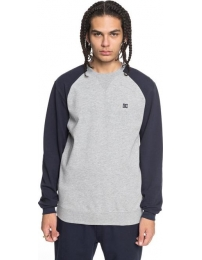 Dc sweatshirt glenties