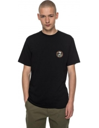 Dc t-shirt first infantry