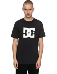 Dc t-shirt star