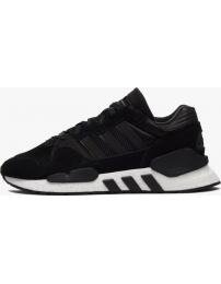 Adidas sapatilha zx930xeqt