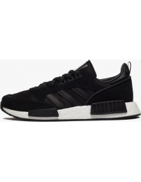 Adidas sapatilha bostonsuperxr1