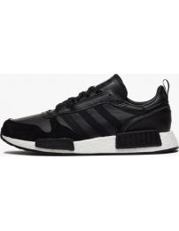 Adidas sapatilha risingstar x r1