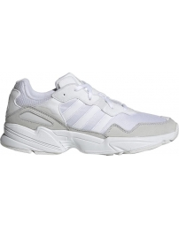 Adidas sports shoes yung 96