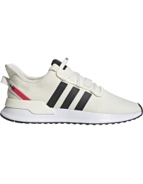 Adidas tênis u_path run