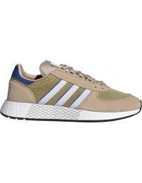 Adidas zapatilla marathon tech