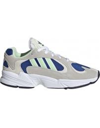 Adidas tênis yung 1