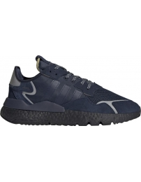 Adidas sapatilha nite jogger 3m