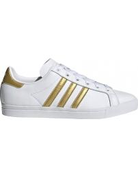 Adidas sapatilha coast star w