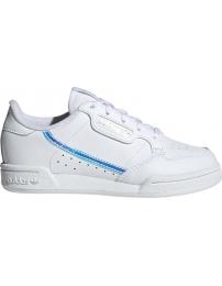 Adidas sapatilha continental 80 c
