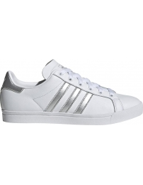 Adidas zapatilla coast star w