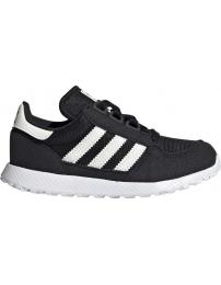 Adidas zapatilla forest grove c