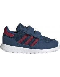 Adidas sports shoes forest grove cf inf